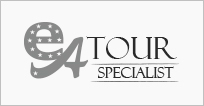 EA Tours Especialist